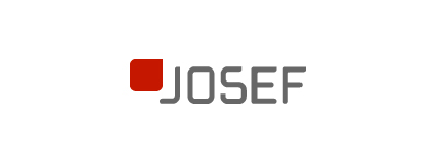 "Mission possible: Codename ""JOSEF"""
