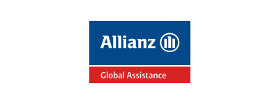 Mondial Assistance wird zu Allianz Global Assistance